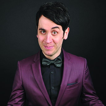 pete firman 29mm CMYK