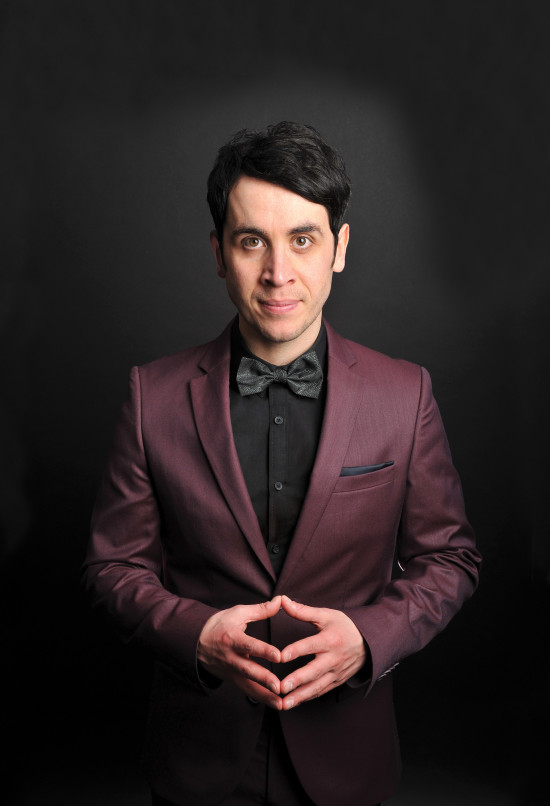 pete firman reverse image_photo by steve ullathorne